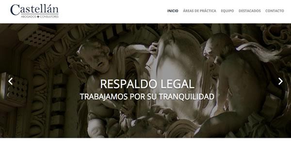 abogados castellan