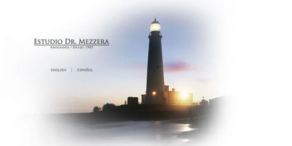 mezzerra