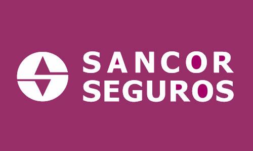 sancor seguros uruguay