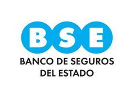 BSE Seguros