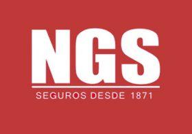 NGS Seguros
