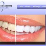 Fernandéz Clínica Dental
