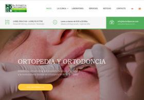 Di dipascua Clínica Odontológica