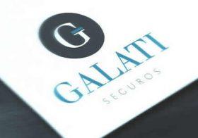 Galati Seguros