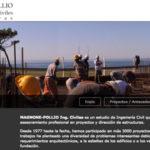 Magnone – Pollio Ingenieros Civiles