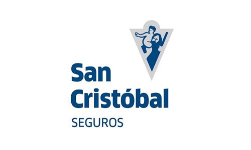 san-cristobalseguros