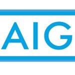 Seguros AIG