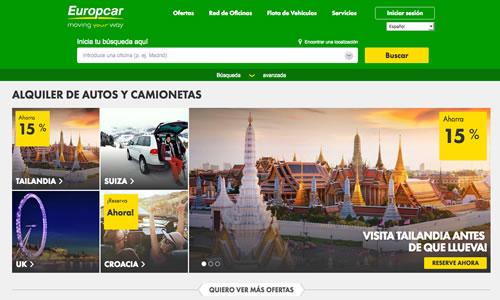 europcar-uruguay