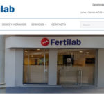 Laboratorio Fertilab