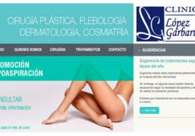 Clinica Lopez Garbarino