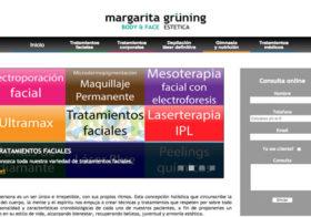 Margarita Grüning