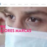 Bioerix Laboratorio Uruguay