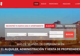 Acsa Inmobiliaria Uruguay