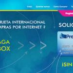 Star Box Uruguay