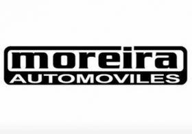 Moreira Automóviles