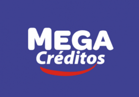 Mega Créditos