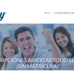 Instituto ALDEY