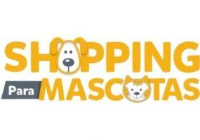 Shopping para Mascotas